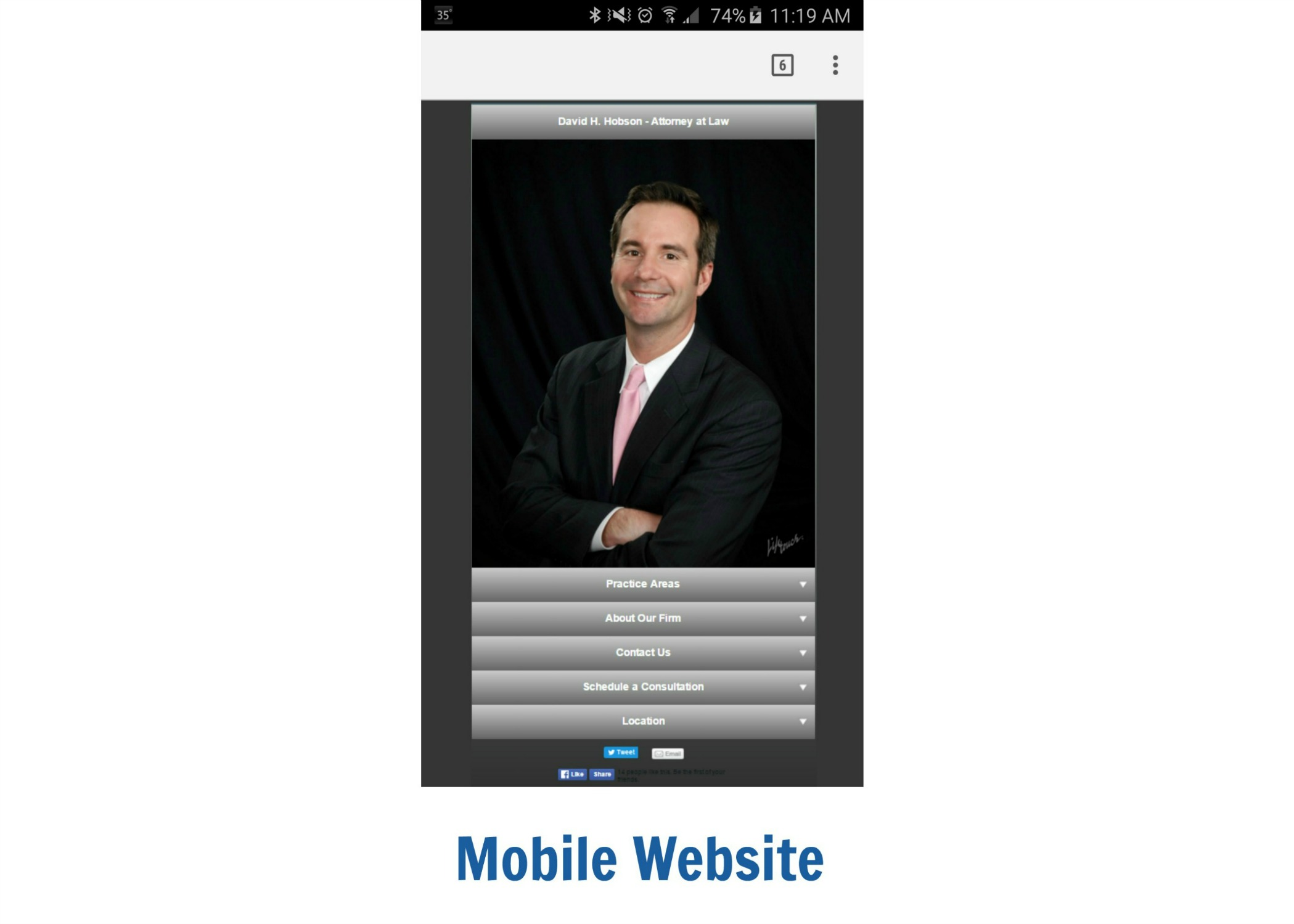 mobile-website-gallery1