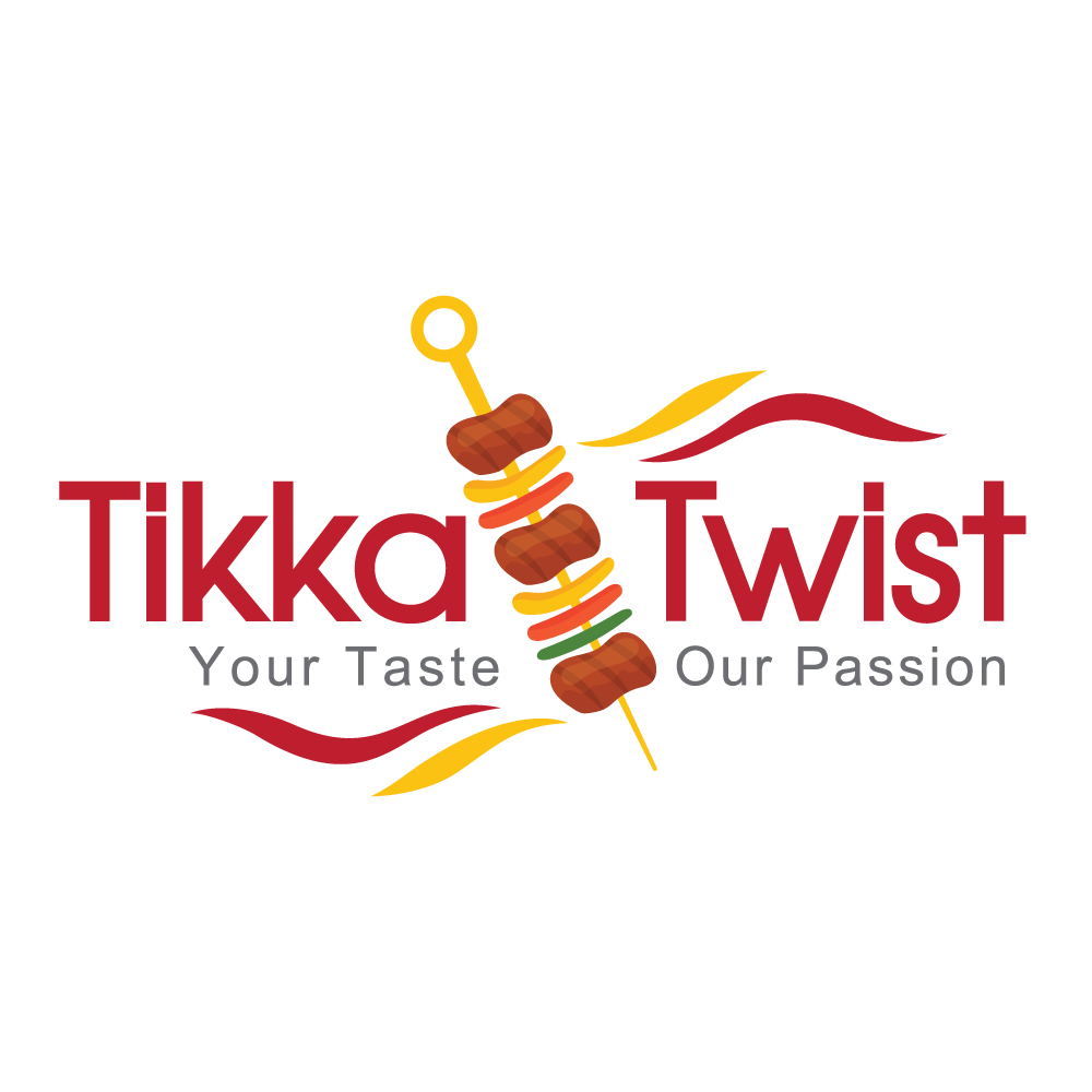 Tikka Twist Logo Digital Marketing Inc Join facebook to connect with moe twist and others you may know. tikka twist logo digital marketing inc